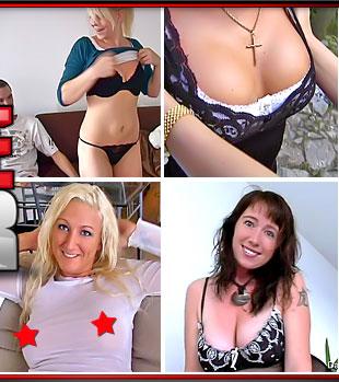erotiske nettsider modne damer
